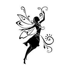 Картинки по запросу Fairy