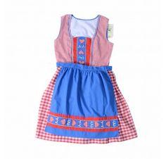 heidi dress.