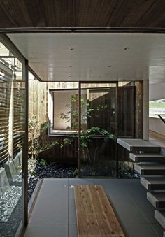 Image 3 of 12 from gallery of Rustic House / UID Architects. Courtesy of UID Architects