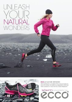 Our Biom Trail has NOW arrived in 100% Waterproof GTX and in NEw fab colours! These will be mine! ;)