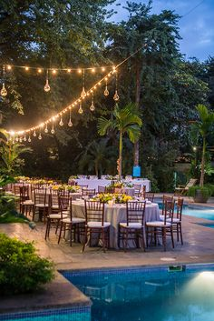 7 Best Langosta Beach Club Weddings Tamarindo Costa Rica Images On Pinterest And