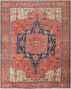 http://nazmiyalantiquerugs.com/antique-rugs/heriz-serapi/antique-persian-serapi-rug-47076/