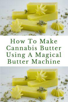 22 Best Magic butter Machine Recipes images in 2016 | Magic