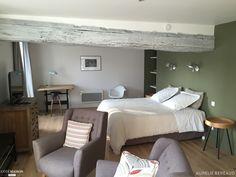 Le Moulin Saint-Julien, chambres d'hôtes dans le Centre-Val-de-Loire, Olivet, Aurélie Bereaud - gîte, chambre d'hôtes