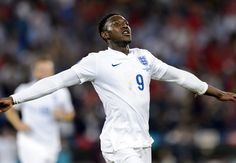 Welbeck not good enough for Manchester United,says Louis van Gaal