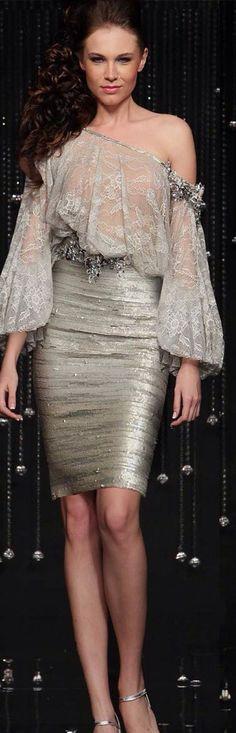 Sılver colors-gray clors-gray-shoes-bags-coat-pant.-çizme-dress-jackets-gömlek-mont-abiye-sexsi dress-fur-leather-fashıon color-parti dress-22