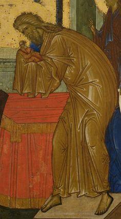 Iconostas Rusia sec. Religious Icons, Style Icons, Album, Painting, Temple, Art, Orthodox Icons, Russian Icons, Art Background