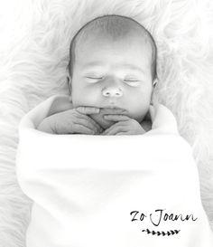 #newborn #baby #photography  info@zojoann.nl