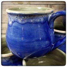 I like! Big mugs! And I can not lie!
