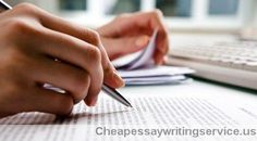 Kumpulan Soal 'Simple Present Tense' Dalam Bahasa Inggris Lengkap Freelance Writing Jobs, Dissertation Writing, Academic Writing, Writing Help, Writing Tips, Business Writing, Writing Skills, Letter Writing, Thesis Writing