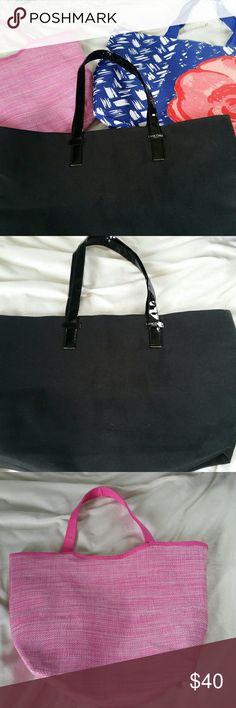 Giovanni Luigi Milano Handbag In 2018 My Posh Picks Pinterest Handbags Fashion And Designer