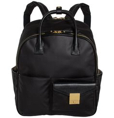 Jet Pack - India Hicks http://www.indiahicks.com/rep/michellelong/shopping/productdetail?id=15023-02&CategoryId=68&CategoryName=New%20Arrivals