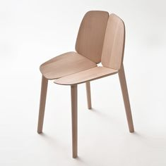 osso by the bouroullec brothers for mattiazzi