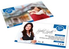 Real estate one business cards 11 business cards real estate and real estate one business cards 11 business cards real estate and card templates reheart Gallery