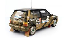 Fiat Uno Turbo Giannini Cars Pinterest Fiat Fiat Uno And Peugeot