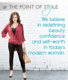 7c413c84ddd6  inspiration  amazing  professionalclothing  phenomenalwomen