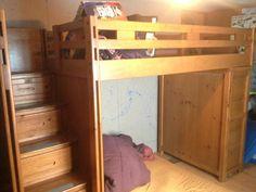 $350 no mattress