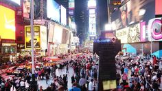 Why ESPNs College GameDay is in New York City a town without major college football games Bbc News, College Football Games, Tourist Trap, In 2015, World Photo, Travelling Tips, Going To The Gym, New Books, Places To See