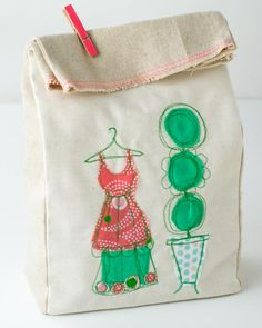 Sew somerset samples-016....cute bag!