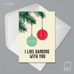 Funny Christmas Cards For Boyfriend Gifts 32 Ideas For 2019 Cute Christmas Cards, Christmas Card Sayings, Christmas Gifts, Christmas Ecards, Christmas Card For Boyfriend, Christmas Quotes For Friends, Xmas Cards, Christmas Greetings Quotes Funny, Diy Weihnachten