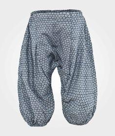 Noa Noa Miniature-Baby Basic Winter Denim | Oiidesign.se Fri frakt över 499kr!