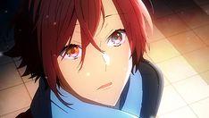 Anime Nerd, Anime Manga, I Love Anime, Me Me Me Anime, Manga Collection, Couple Romance, Horimiya, Anime Profile, Manga Reader