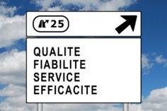 Résolument RH :: Recruteurs : mesurez l'efficacité de vos pratiques de recrutement !