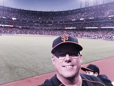 Game 5 Madison Bumgarner complete game 5-0 win. History!
