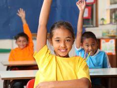 Αν η εκπαίδευση συμβάδιζε με την έννοια της μάθησης, θα γιορτάζαμε τα λάθη μας πολύ περισσότερο από όσο γιορτάζουμε όταν βγάζαμε «άριστα».