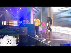 Jobe London, and Kamo Manje Perform Sukendleleni - Massive Music Song Playlist, Mp3 Song, Music Channel, Album Songs, Beautiful Songs, Music Download, Music Videos, Youtube, Challenges