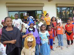 Volunteer Abroad Belize Orphanage #volunteerabroad #belize #orphanage