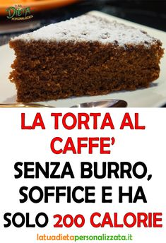 Stevia, Italy Food, Eat Pray Love, Low Cholesterol, Macaroons, Yummy Drinks, Healthy Life, Sweet Tooth, Good Food
