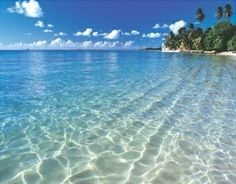 barbados- my home and one of the most amazing places in the world!!!!!!!