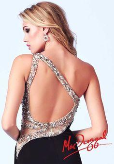 Cassandra Stone 82003A Dress at Peaches Boutique