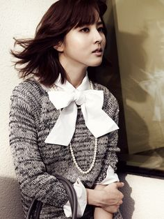 Happy birthday to the lovely actress Han Hye Jin. Among her notable leading roles include Sose. First Female Doctor, Healing Camp, Han Hye Jin, 36th Birthday, Korean Entertainment, Korean Celebrities, Korean Actresses, Asian Fashion, Manhwa