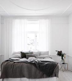 Bedroom love #bellamummabed #bedlove #goodnight
