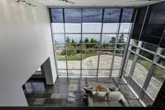 4 bedroom detached house for sale in Halifax, Nova Scotia - Rightmove. Detached House, Square Feet, Acre, Modern, Mornings