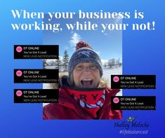 """Shelley Meloche on Instagram: """"Don't get me wrong. I still work and put in my time in. I am focused driven, determined and plugged in. But, I get to chose when and…"""" Still Working, Be Still, No Time For Me, Plugs, Digital, Business, Instagram, Corks, Store"""