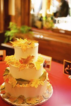 Wedding Gift Ideas Vegan : ... the VWHQ Blog on Pinterest Vegans, Vegan Beauty and Wedding Planning