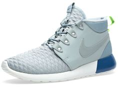 59 Best Oooohhh images   Nike tennis, Nike basketball shoes