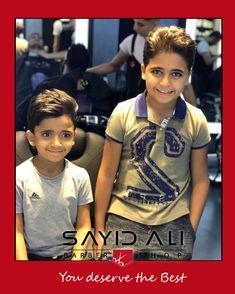 ✂ Sayed Ali Barber Shop ✂ Ali Barber, Barber Shop Haircuts, Hair Cuts, T Shirts For Women, Shopping, Fashion, Haircuts, Moda, Fashion Styles