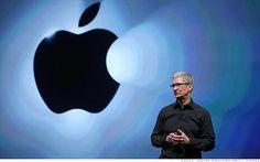 WWDC Ao Vivo: acompanhe as novidades da Apple hoje - http://showmetech.band.uol.com.br/wwdc-ao-vivo-acompanhe-novidades-da-apple-hoje/