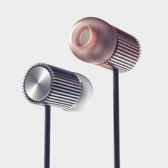 Best Headphones, Metal Texture, Works With Alexa, Wood Design, Industrial Design, Consumer Electronics, Art Deco, Design Inspiration, Headset