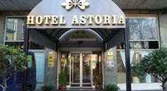 Hotel Astoria Gallarate Gallarate Set in the historic centre of Gallarate, Hotel Astoria offers air-conditioned rooms and free Wi-Fi throughout. Every morning, the hotel provides a free shuttle service to Milan Malpensa Airport, 13 km away.