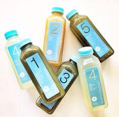 Blueprint juice brand ideas worth pinning pinterest juice malvernweather Gallery