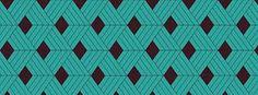 Resultado de imagem para grafismo indígena e seus significados