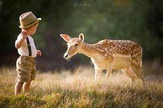 My new friend heart emoticon © Adrian C. Murray Please Follow: +Nature…
