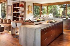 https://www.google.com/search?client=firefox-b-ab&biw=1920&bih=943&tbm=isch&sa=1&ei=1DgxW5mGG8GisAGSu6PYAQ&q=rustic+modern+kitchen&oq=rustic+modern+kitchen&gs_l=img.3..0i19k1l10.227944.230906.0.231086.21.13.0.8.8.0.130.1084.10j2.12.0....0...1c.1.64.img..1.20.1160...0j0i10i67k1j0i67k1.0.Eb_i8UNSBBs#imgrc=wmJVH5QILNIupM: