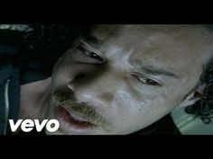 She Wants Revenge - These Things -  old but good. YouTube