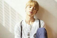 #BTS 2017 Seasons's Greetings Preview - #JIMIN; @bts_bighit